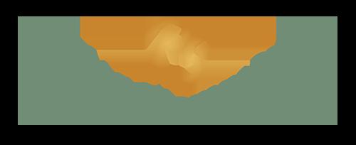 Pottner Stemmer Inc Logo